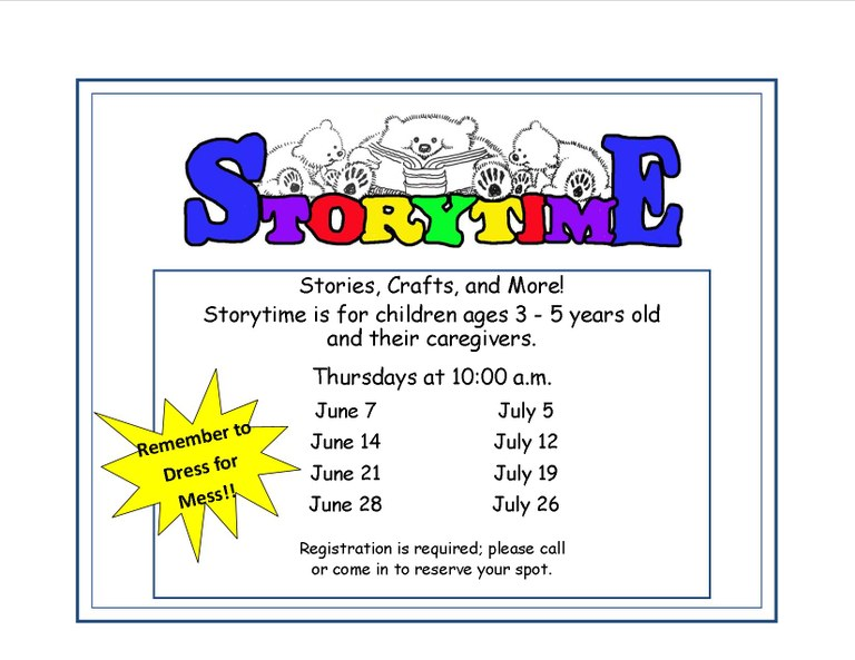 June 2018 Storytime Summer 2018.jpg