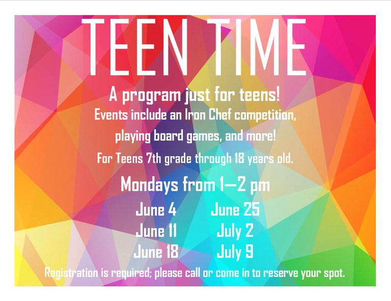 June 2018 Teen Time.jpg