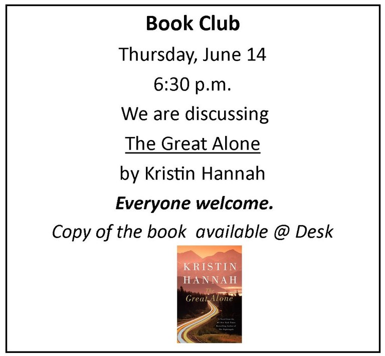 June 2019 Book Club (2).jpg