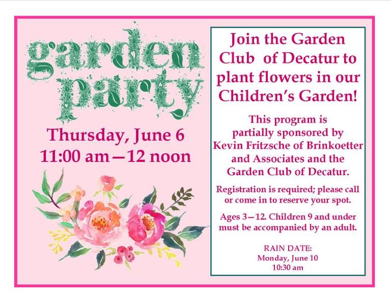 June 2019 Garden Party.jpg