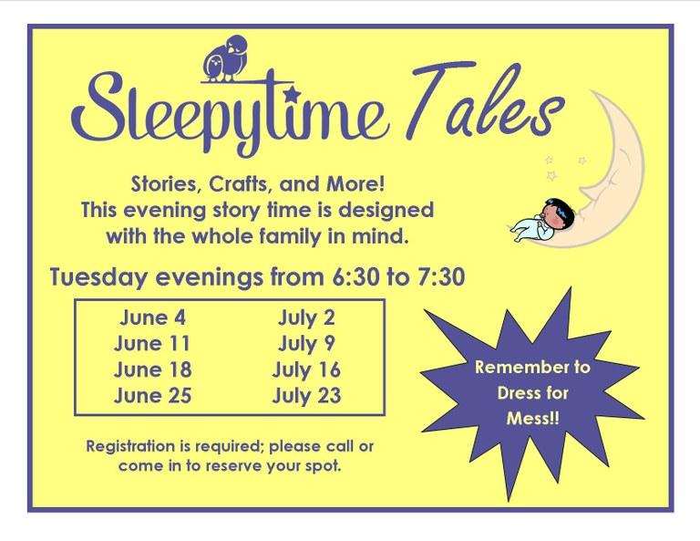 June 2019 New Sleepytime Tales Summer 2019.jpg