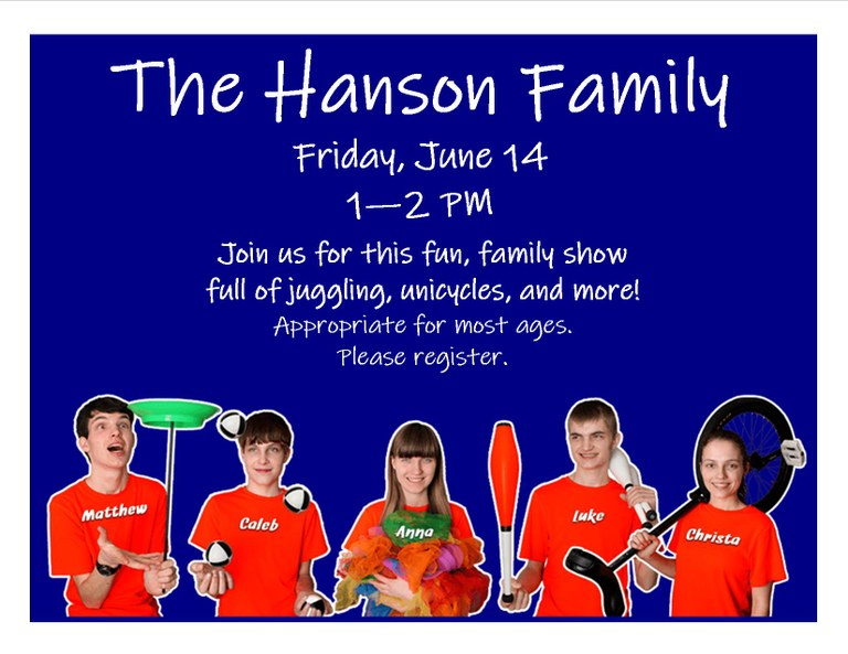June 2019 The Hanson Family.jpg