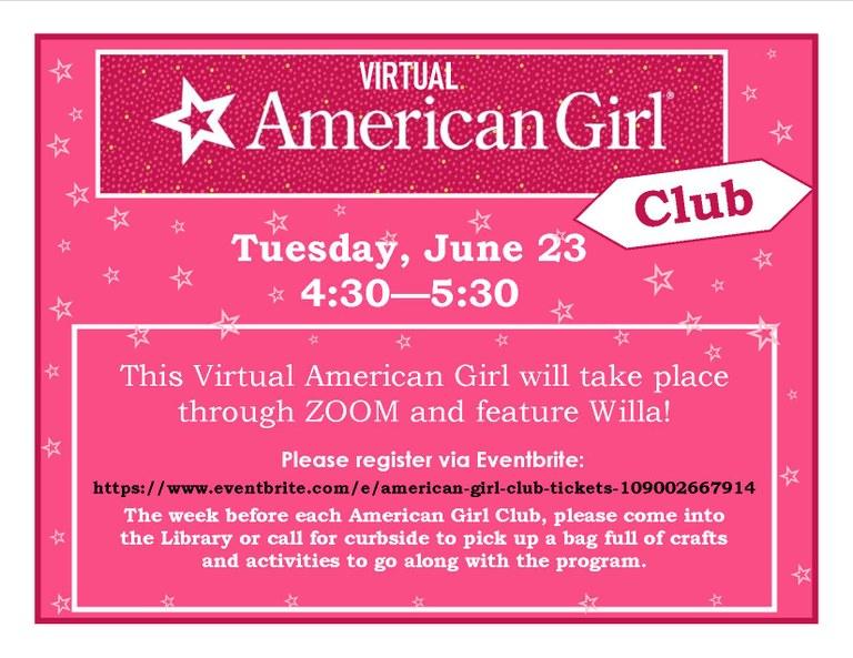 June 2020 Virtual AG June 20.jpg