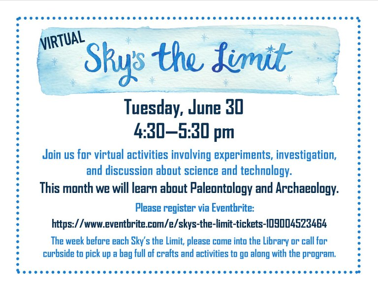 June 2020 Virtual SL June 20.jpg