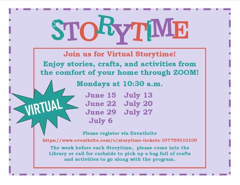 June 2020 Virtual Storytime Summer 2020.jpg