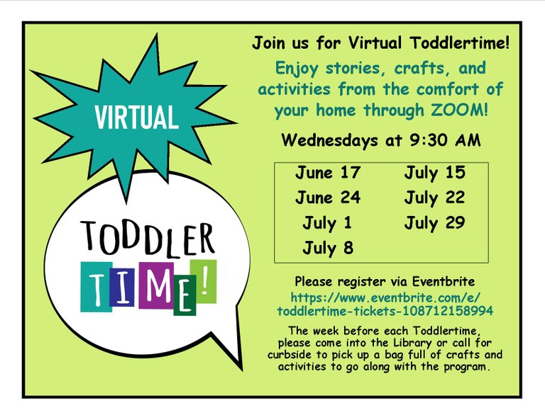 June 2020 Virtual Toddlertime Summer 2020.jpg