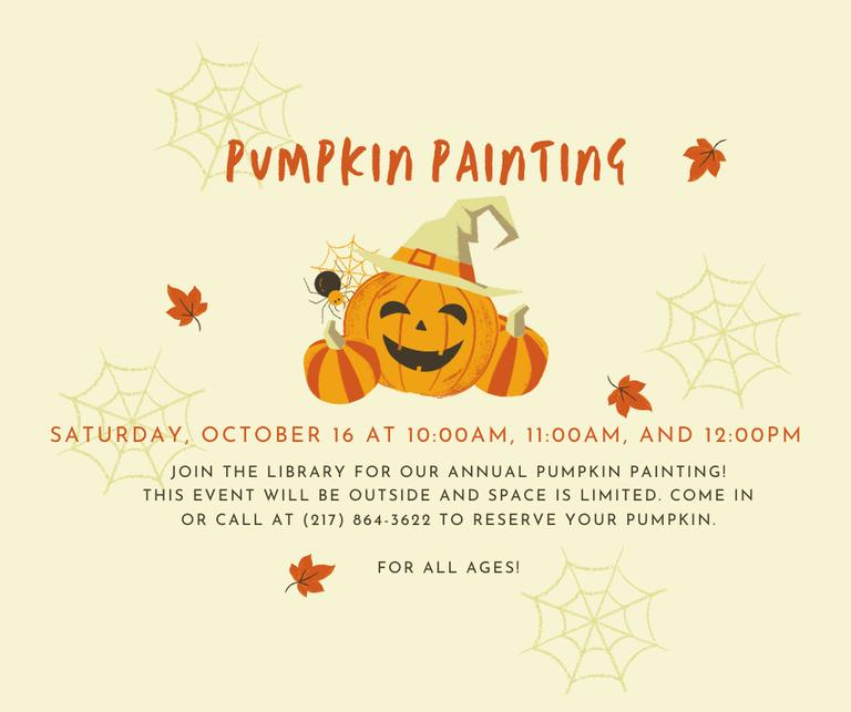 2021 Pumpkin Painting.png