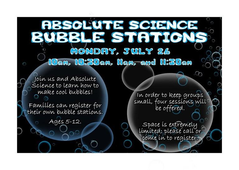 Bubble Stations.jpg