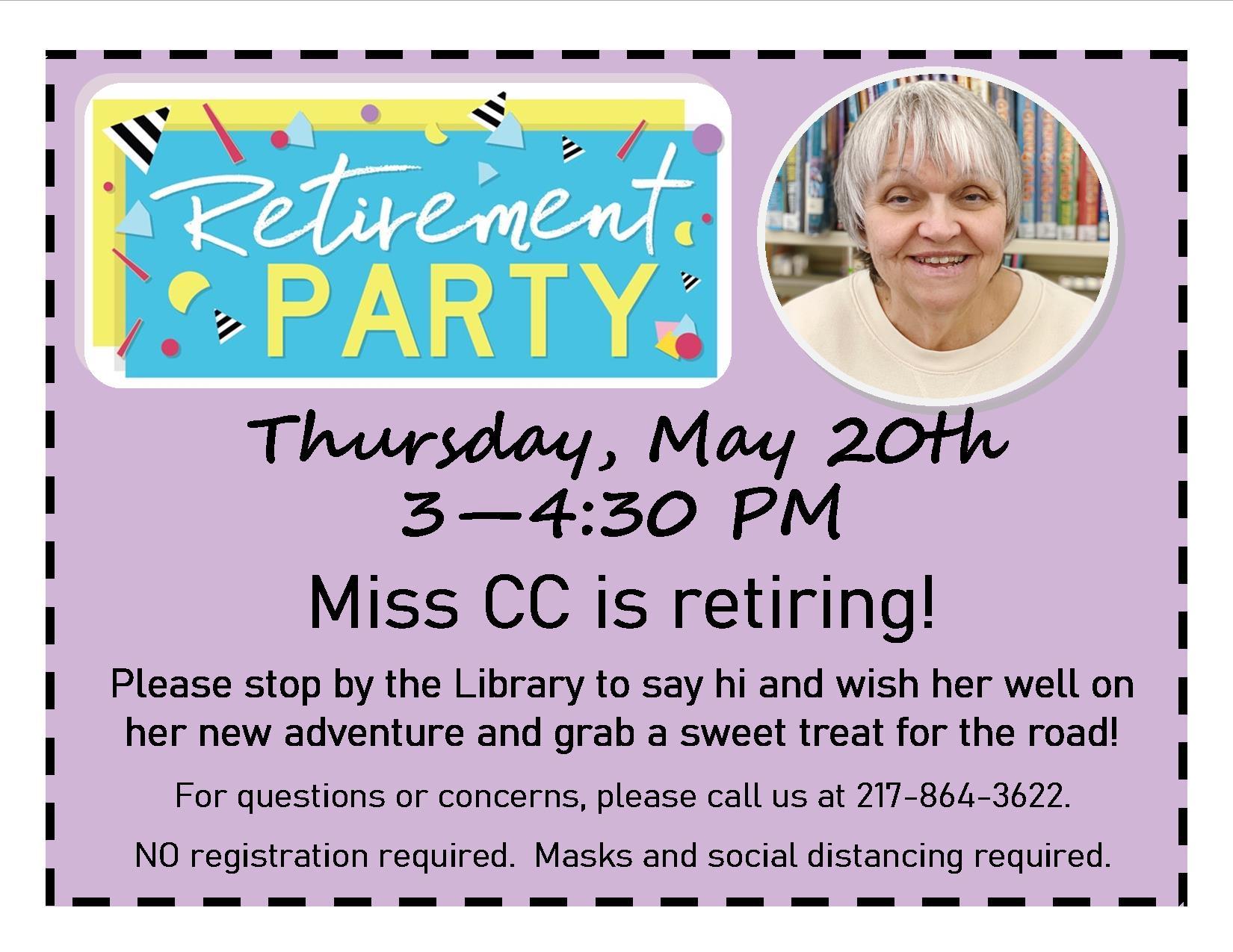 CC's Retirement Party.jpg