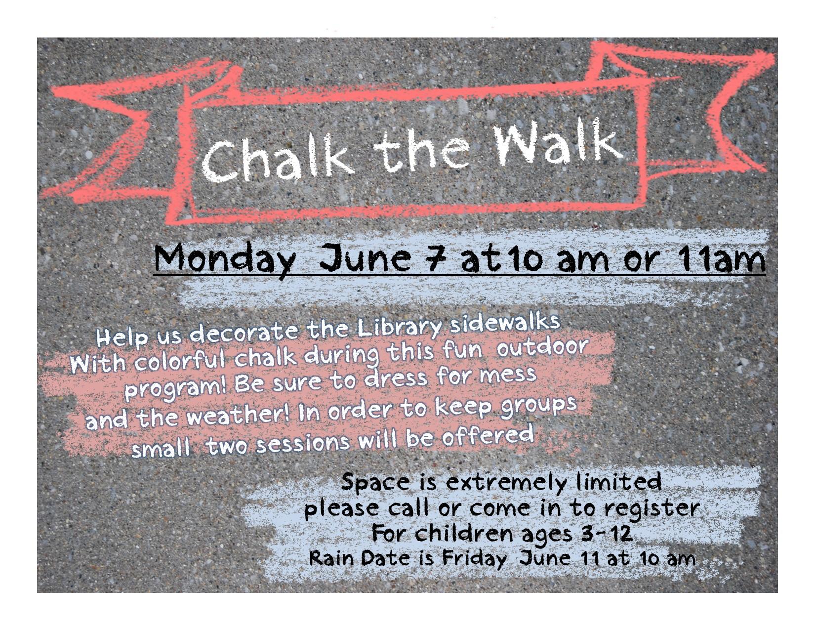 Chalk the Walk Remake.jpg