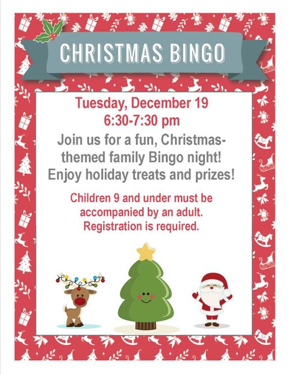 Christmas Bingo.jpg