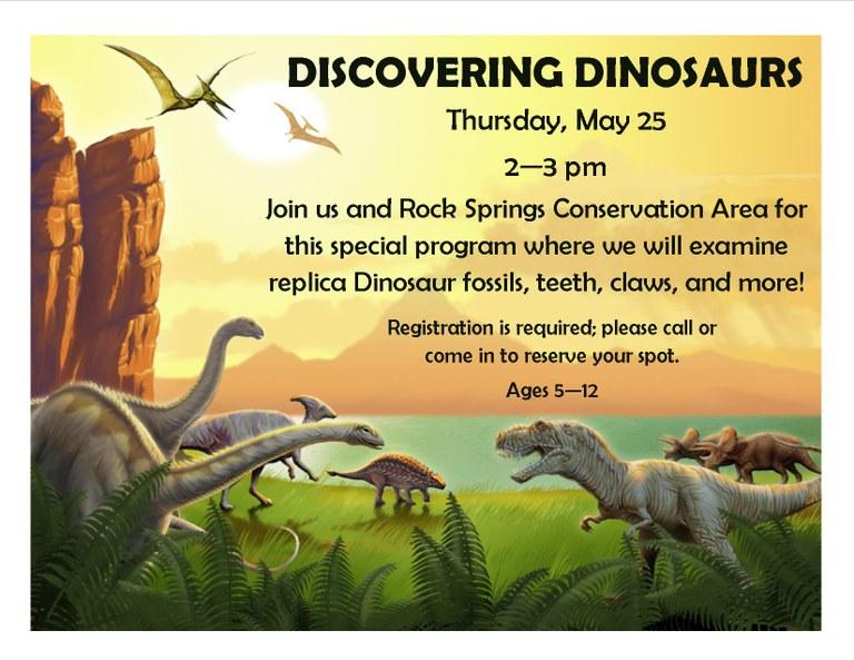 Discovering Dinosaurs.jpg