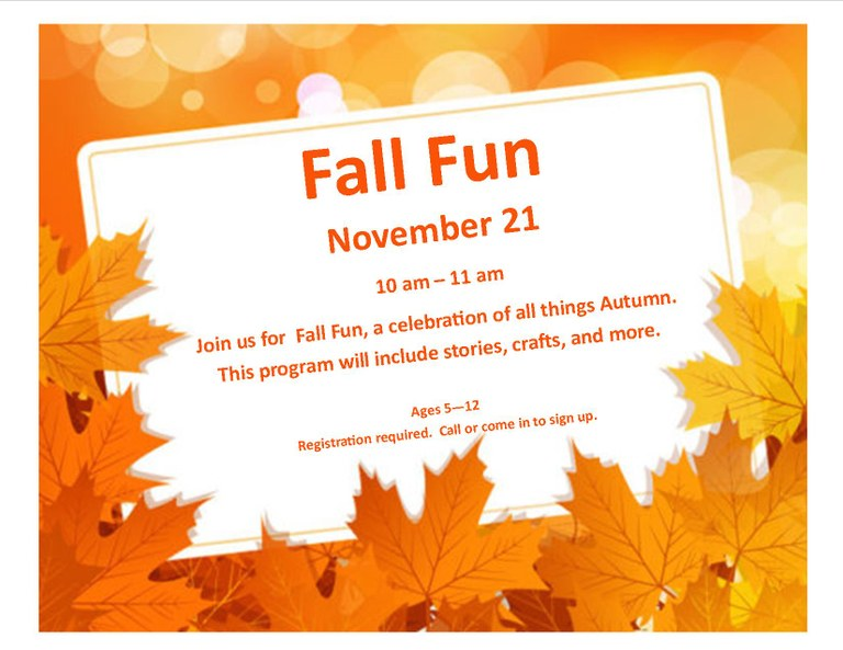 Fall Fun.jpg