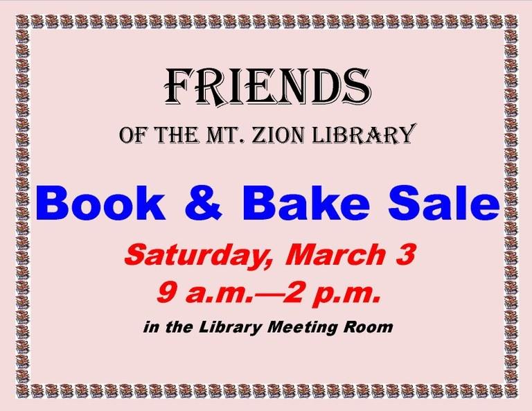 Friends Bake Sale.jpeg