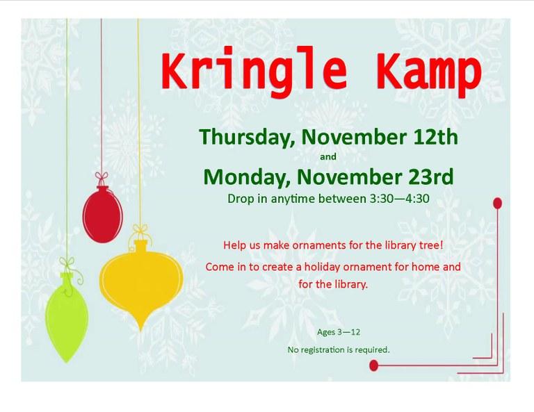 Kringle Kamp.jpg