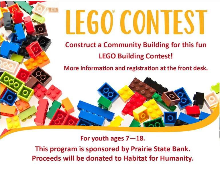 LEGO Contest.jpg