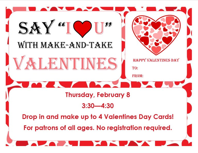 Make and Take Valentines.jpg