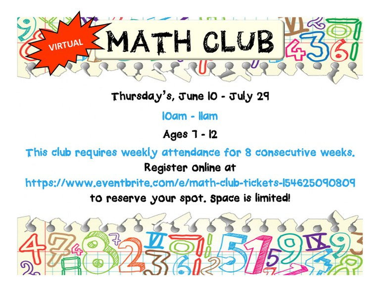math club.jpg