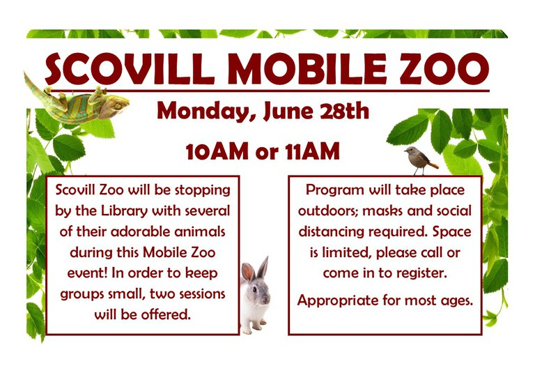 Mobile Zoo.jpg
