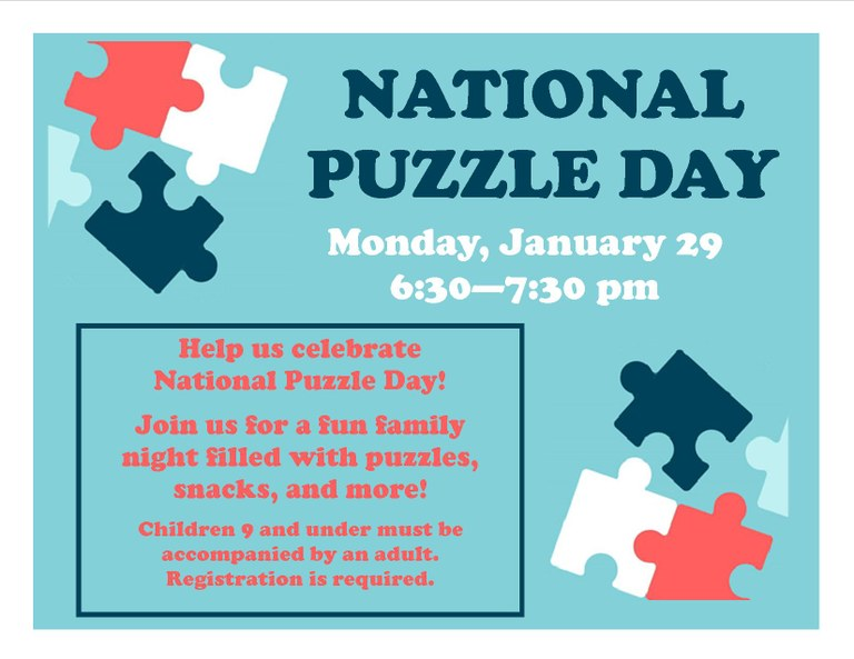 National Puzzle Day.jpg