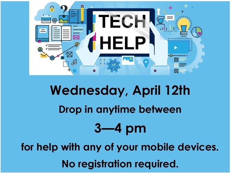 Tech Help April 2017.jpg