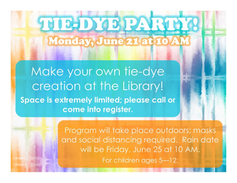 Tie Dye Party Remake.jpg