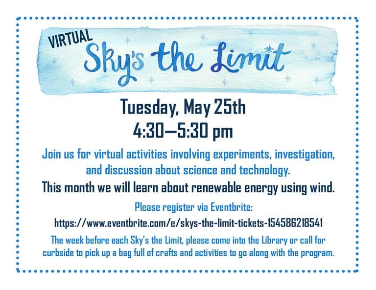 Virtual SL May 25.21 .jpg