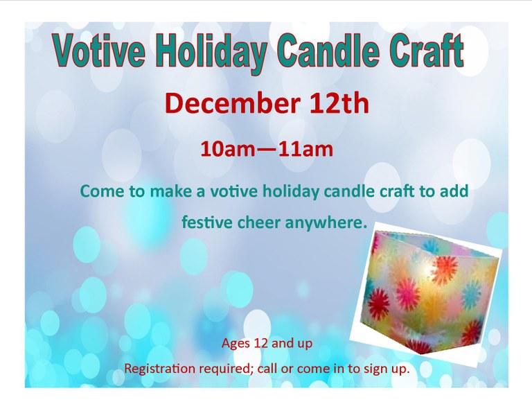 votive craft.jpg