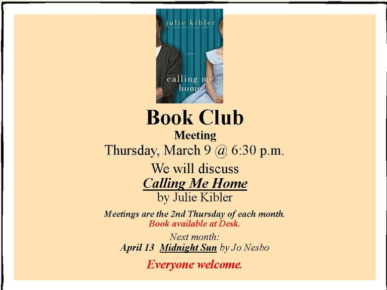March 2017 Book Club Meeting March 2017 landscape smaller for calendar.jpg