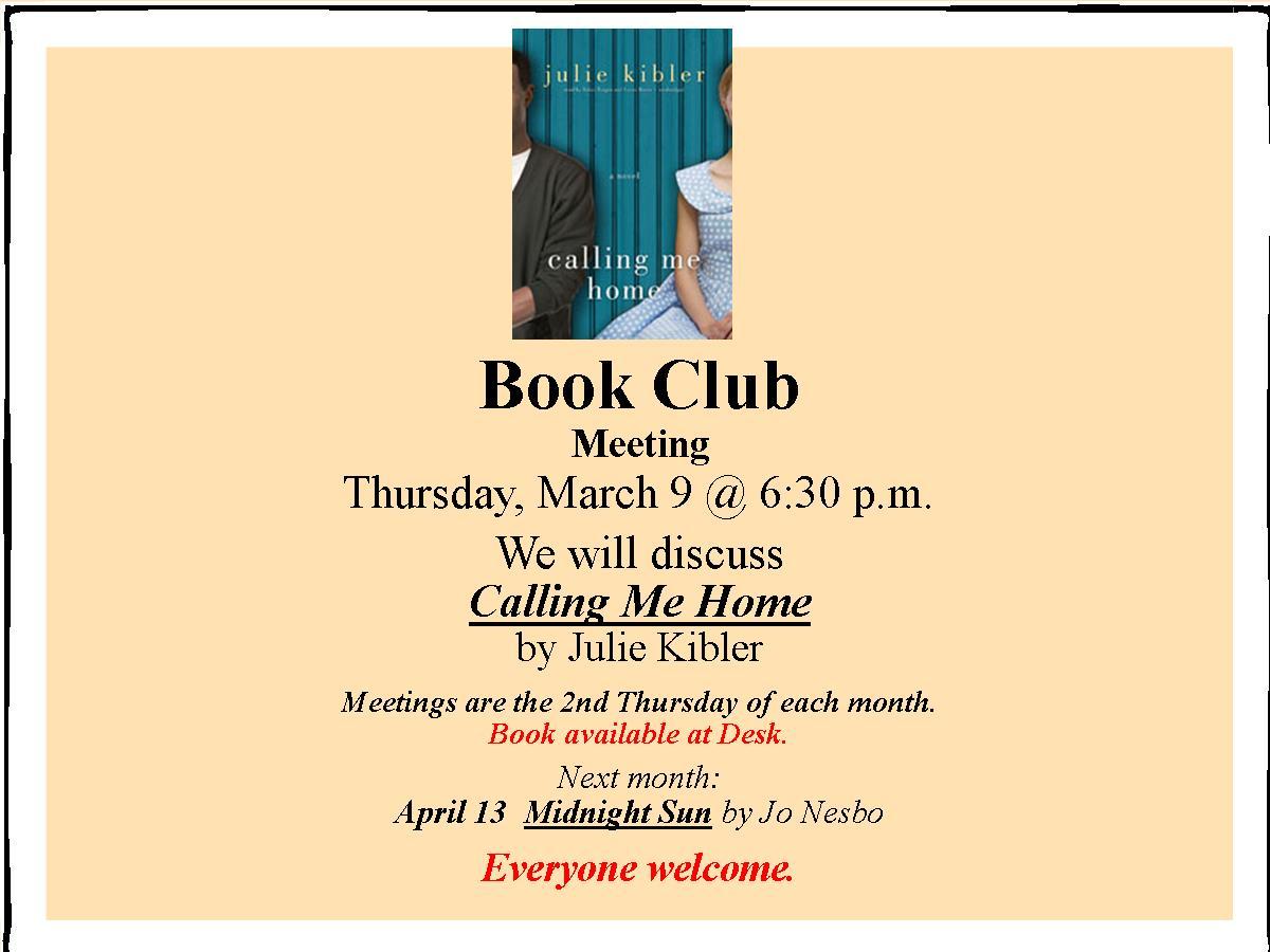 March 2017 Book Club Meeting March 2017 landscape smaller for calendar.jpg