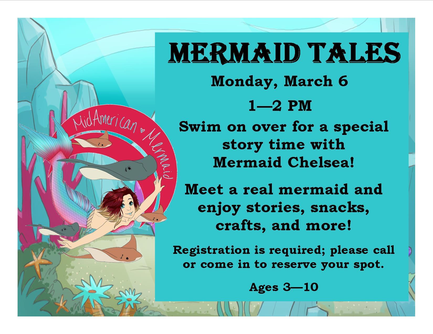 March 2017 Mermaid Tales.jpg