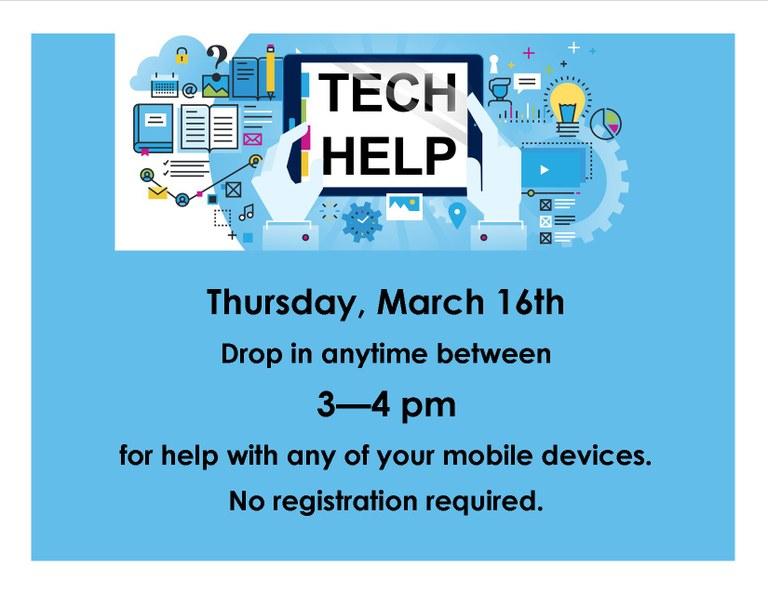 March 2017 Tech help.jpg