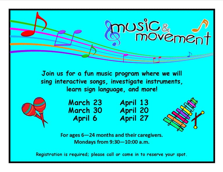 March 2020 Music and Movement Spring 2020.jpg