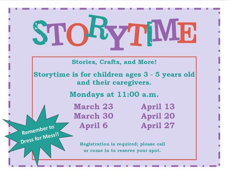 March 2020 Storytime Spring 2020.jpg