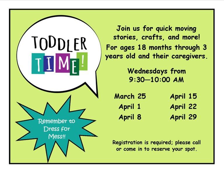 March 2020 Toddlertime Spring 2020.jpg