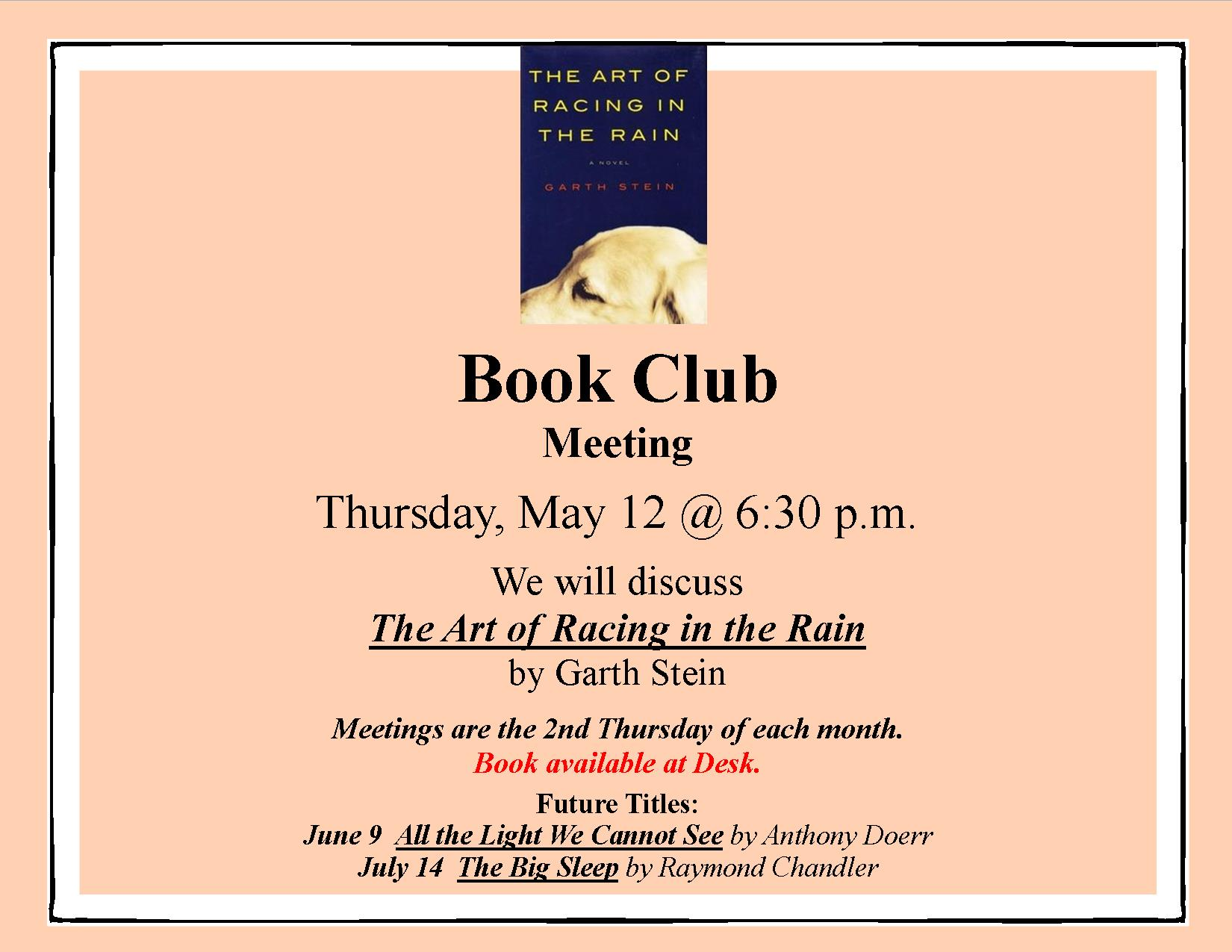 May 2016 Book Club Meeting May 2016 landscape for frame.jpg