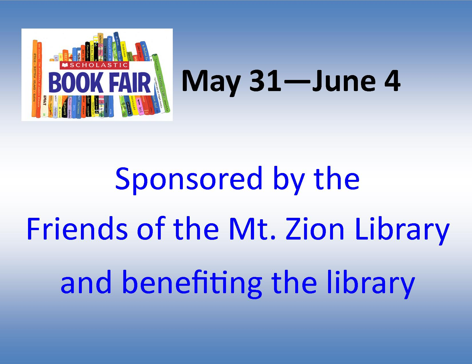 May 2016 Book Fair.jpg