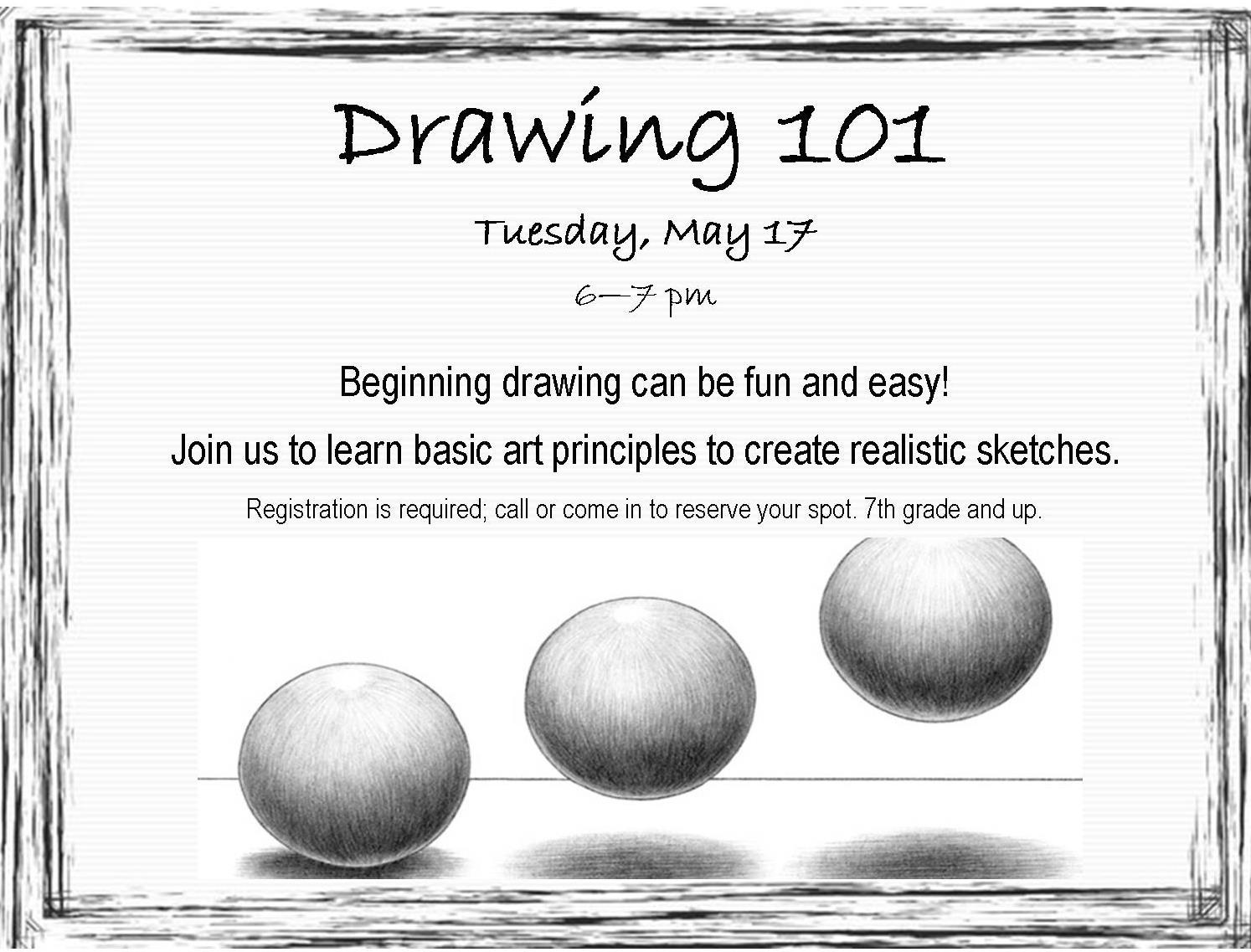 May 2016 Drawing 101.jpg