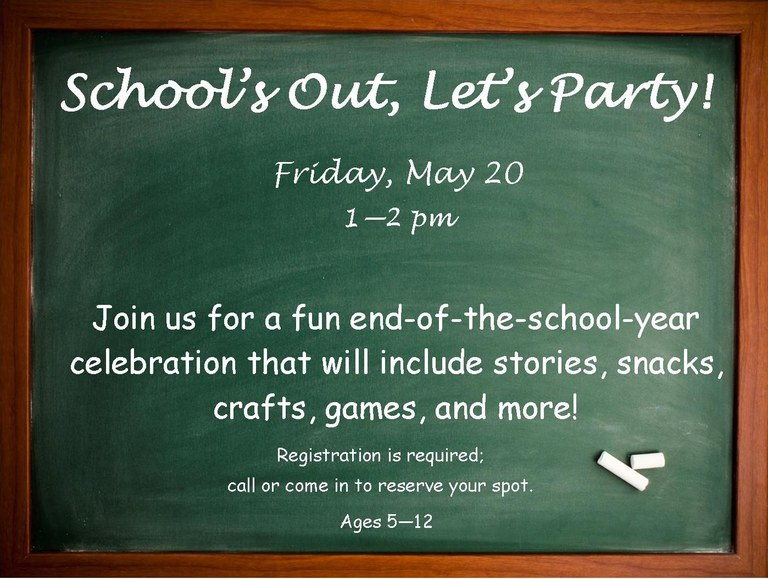 May 2016 School's Out Party-1.jpg