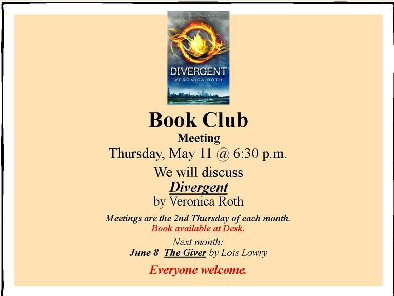 May 2017 Book club.jpg