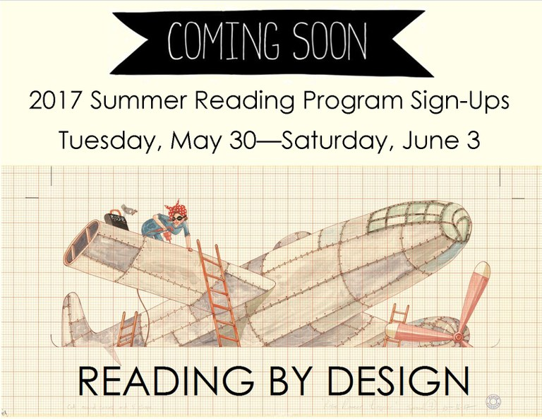 May 2017 Summer Reading Sign Ups Flier 2017.jpg