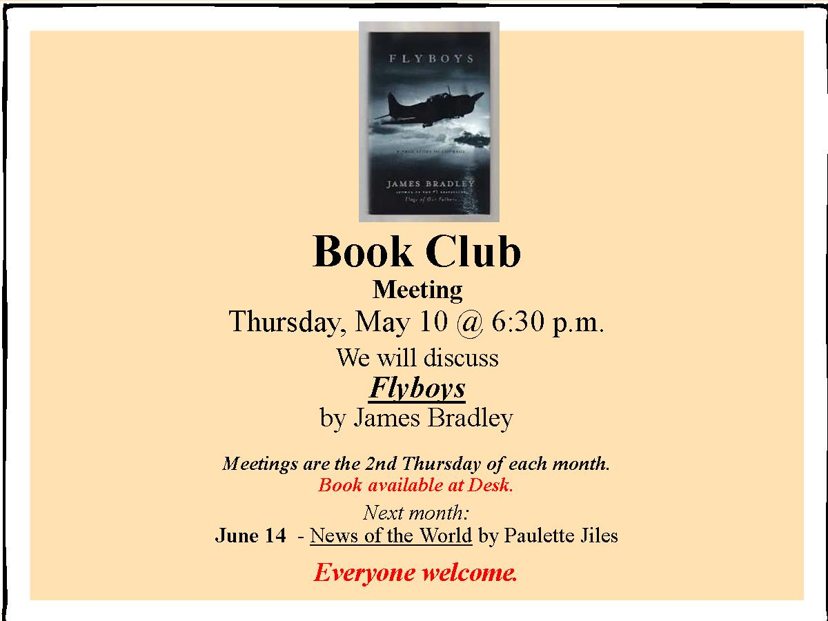May 2018 Book Club Meeting May 2018 landscape smaller for calendar.jpg