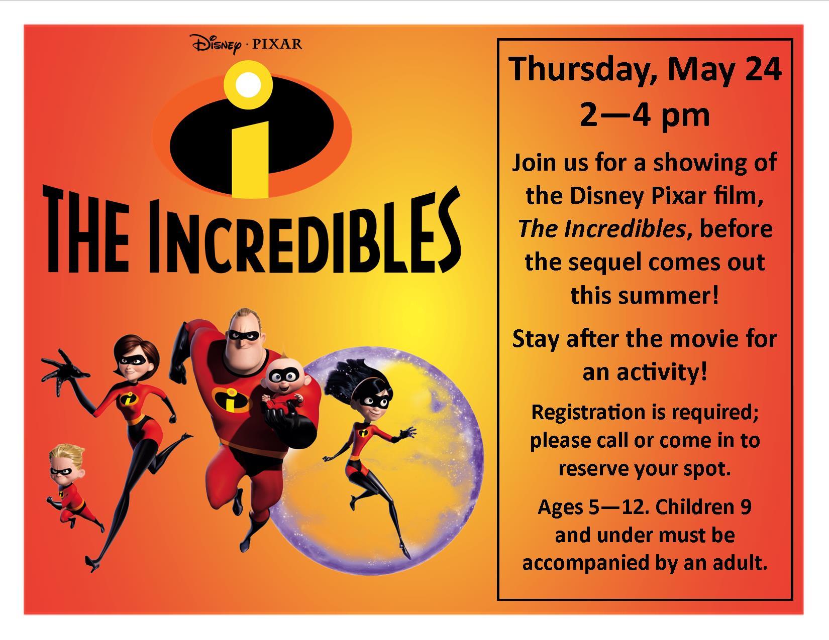 May 2018 The Incredibles.jpg