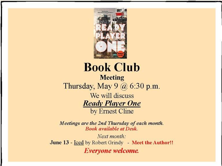 May 2019 Book Club landscape smaller for calendar.jpg