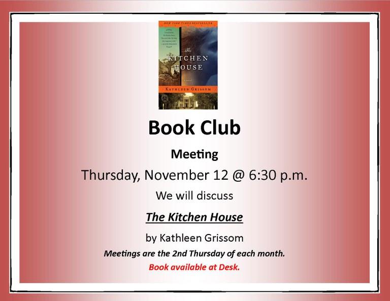 November 2015 Book Club.jpg