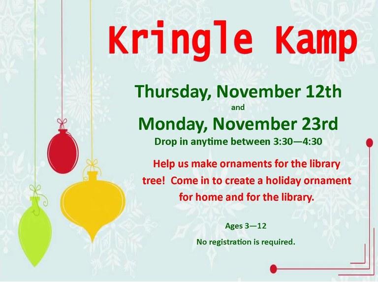 November 2015 Kringle Kamp.jpg