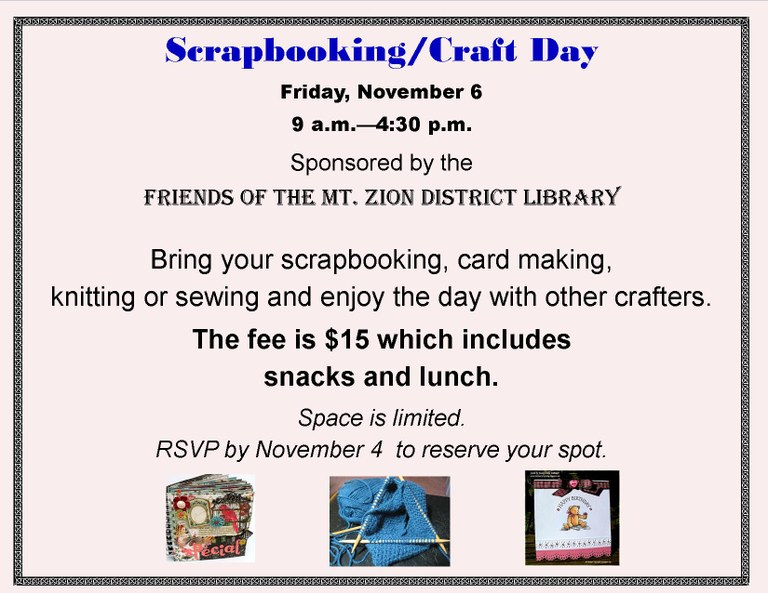 November 2015 Scrapbooking - craft day.jpg