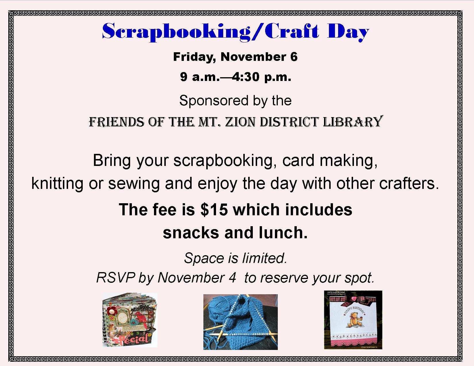 November 2015 Scrapbooking - craft day.jpg