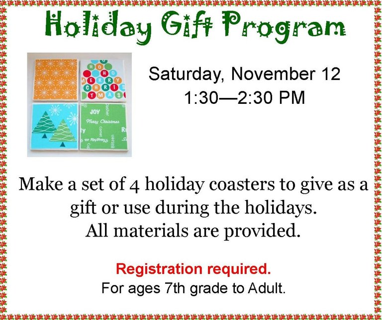 November 2016 Holiday Coaster Program .jpg