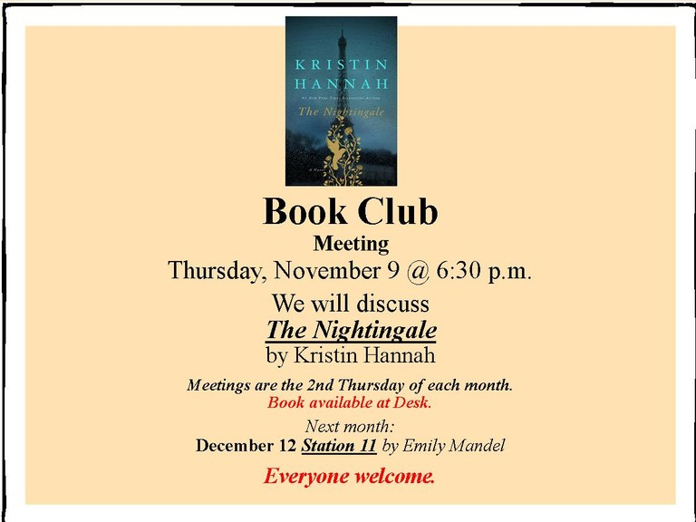 November 2017 Book Club landscape smaller for calendar.jpg